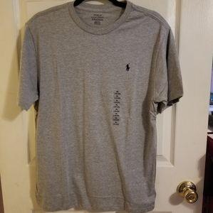 Polo Ralph Lauren Big Boy's T-shirt Size XL (18/20